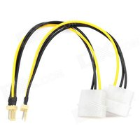 4-pin-computer-case-power-supply-to-3-pin-cooler-fan-adapting-wire