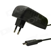 ygy-ac-power-adapter-charger-for-acer-black-plug-ac-100240v