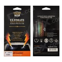 anti-shock-buff-explosion-proof-front-back-screen-protector-film-guard-for-iphone-4-4s