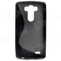 s-style-protective-tpu-back-case-for-lg-optimus-g3-black
