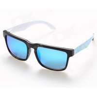 oreka-999-fashion-polarized-tr90-frame-resin-lens-sunglasses-black-blue