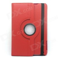 goodlen-360-degree-rotation-protective-pu-leather-case-cover-stand-w-auto-sleep-for-ipad-2-3-4