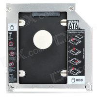 sata3-serial-hdd-caddy-cd-driver-holder-for-apple-macbook-pro-more