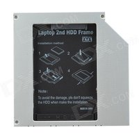 cheerlink-hd1203-sa-25-ide-to-sata-hdd-caddy-for-127mm-cd-rom