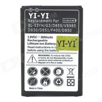 yi-yi-38v-3800mah-decoded-li-ion-battery-for-lg-g3-bl-53yh-d855-vs985-d830-d851-more