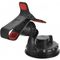 universal-360-degree-rotary-car-holder-w-suction-cup-black-red