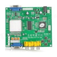 zap-zap-hd8200-cga-ega-yuv-to-vga-game-converter-board-module-green