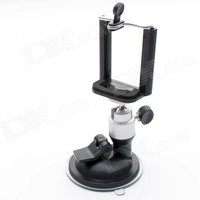 universal-car-suction-cup-mount-holder-for-iphone-samsung-htc-camera-black-silver