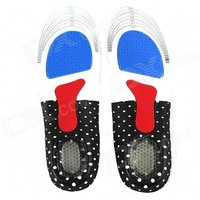practical-lightweight-massage-height-increasing-eva-silicone-insole-pads-pair