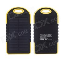 sp5000-universal-rainproof-shockproof-4000mah-solar-li-ion-battery-power-bank-black-yellow