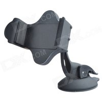 car-window-mount-holder-for-iphone-samsung-sony-htc-lg-blackberry