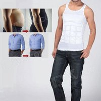 neje-men-body-belly-waist-girdle-slimming-tummy-shaper-vest-white-xl
