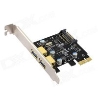 2-port-usb-30-1-sata-30-power-port-superspeed-pci-e-controller-card-black
