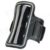 outdoor-sport-protective-armband-for-iphone-6-black-grey