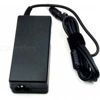 60w-15v-4a-ac-power-adapter-power-cable-for-toshiba-laptop-2-flat-1-round-plug-63-x-30mm