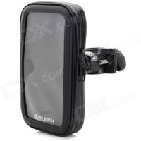high-quality-outdoor-sports-waterproof-bag-360-rotary-mount-holder-for-iphone-6-47-black
