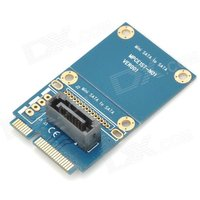 mini-pci-express-to-sata-ssd-expansion-card-adapter-blue-black