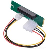 free-drive-m2-ngff-to-pci-e-x4-adapter-card-for-desktop-pc-green