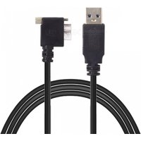 cy-u3-176-le-50m-usb-30-male-to-micro-left-angled-90-degree-cable-with-locking-screws-for-nikon