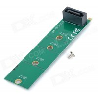 m2-ngff-to-sata-adapter-card-green