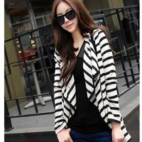 dc-a690007-women-fashion-casual-cotton-cardigan-coat-white-black-l