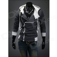 xd80w05-men-zipper-hoodies-jacket-gray-xl