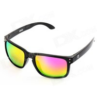oreka-wg009-uv400-polarized-frame-sunglasses-black-pink-revo