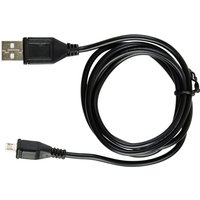 usb-charging-data-cable-for-htc-g7-100cm-length