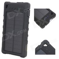 8000mah-battery-dual-usb-solar-power-bank-w-led-flashlight-black