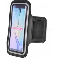 sports-neoprene-armband-for-samsung-s6-g920-htc-m9-black