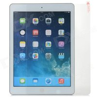 03mm-ultra-thin-tempered-glass-guard-protector-for-ipad-air-air-2