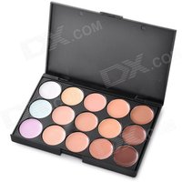 cosmetics-15-color-foundation-primer-makeup-plate-multicolored