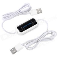 usb-20-data-link-cable-white-150cm