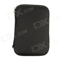 multi-functional-shockproof-dustproof-storage-bag-for-25-hdd-black