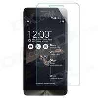 mrrthjoe-03mm-25d-9h-tempered-glass-film-screen-protector-for-asus-zenfone-6