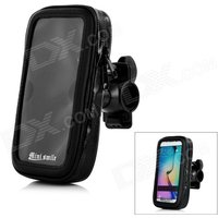 mini-smile-bicycle-mount-sport-bag-for-samsung-s6-s6-edge-black