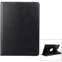 360-ã-rotatable-pu-full-body-case-w-stand-for-samsung-t550-black