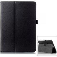 protective-flip-open-pu-case-w-stand-for-samsung-t550-black