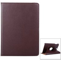 360-ã-rotatable-pu-full-body-case-w-stand-for-samsung-t550-brown