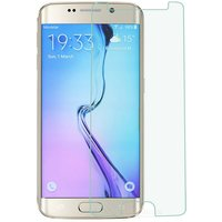 tempered-glass-film-for-samsung-galaxy-s6-edge-transparent
