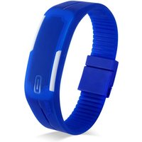 skmei-water-resistant-led-bracelet-watch-sea-blue-1lr1130