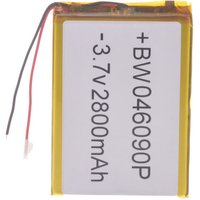 replacement-2800mah-37v-li-polymer-battery-for-710-tablet-silver