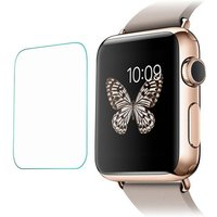 tempered-glass-dial-screen-film-for-apple-watch-38mm-transparent