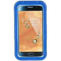 meters-waterproof-abs-protective-case-for-samsung-s6-blue