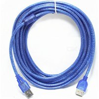 usb-20-male-to-female-extension-cable-blue-5m
