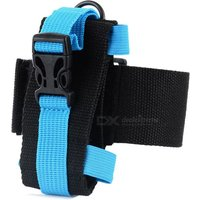 outdoor-nylon-sports-armband-for-samsung-iphone-more-blue-black