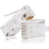 crystal-rj45-plug-network-connectors-transparent-100pcs