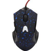 6-keys-bright-light-wired-gaming-mouse-for-game-athletics-black