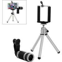 universal-tripod-8x-telescope-zoom-lens-w-holder-black-silver