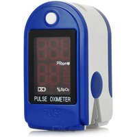 blood-oxygen-saturation-finger-pulse-oximeter-blue-2aaa